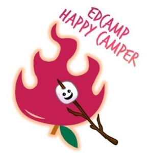 happycamper.jpg