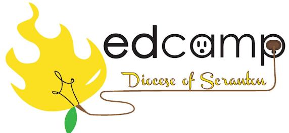 EdcampDoS.png