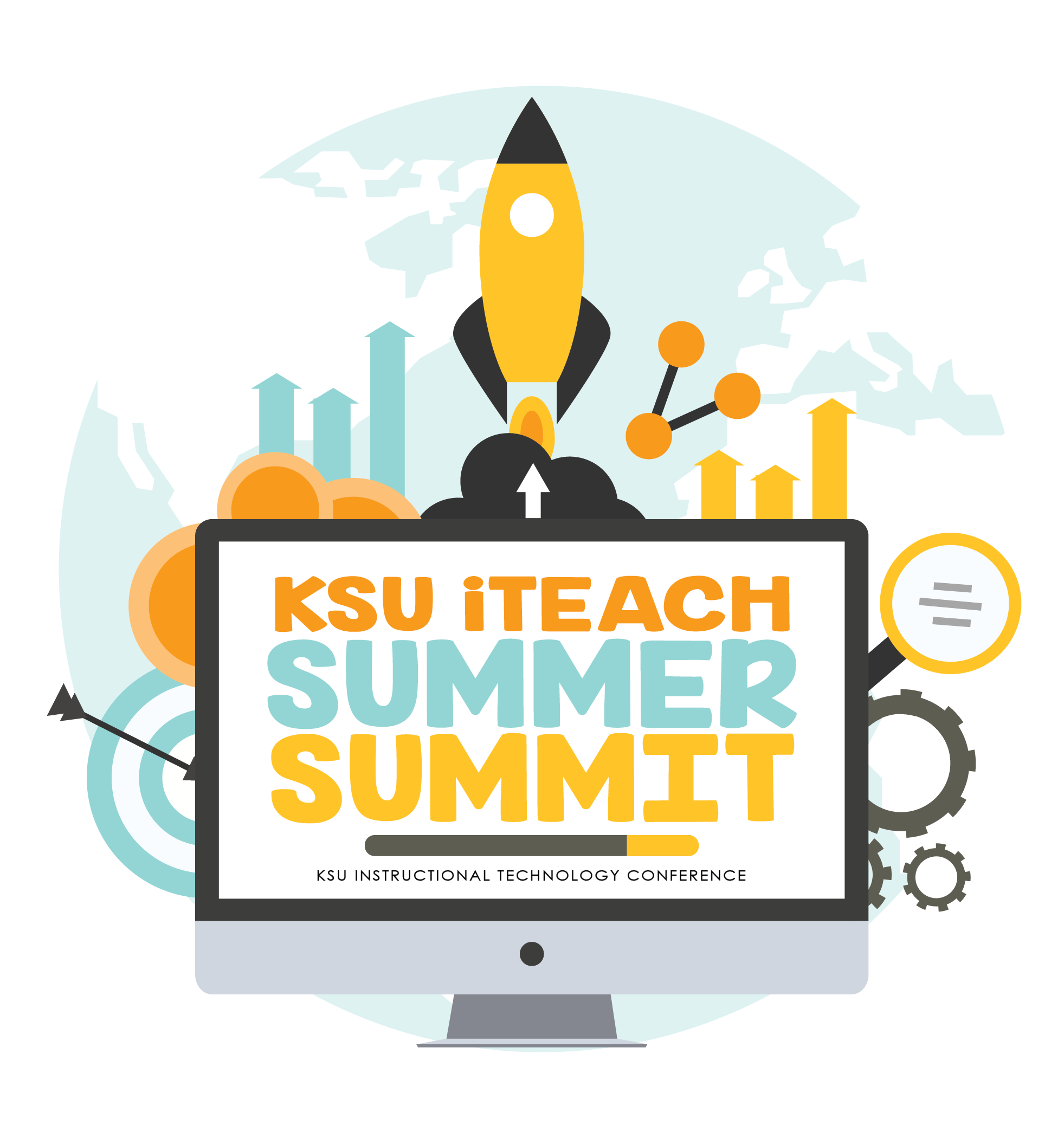 iTeach Summer Summit-01.png