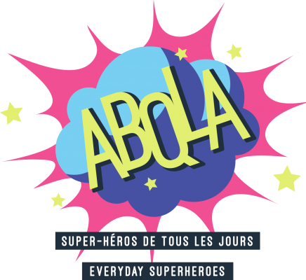 abqla-conference2019-logo-web-transparent-cropped-436x400.png