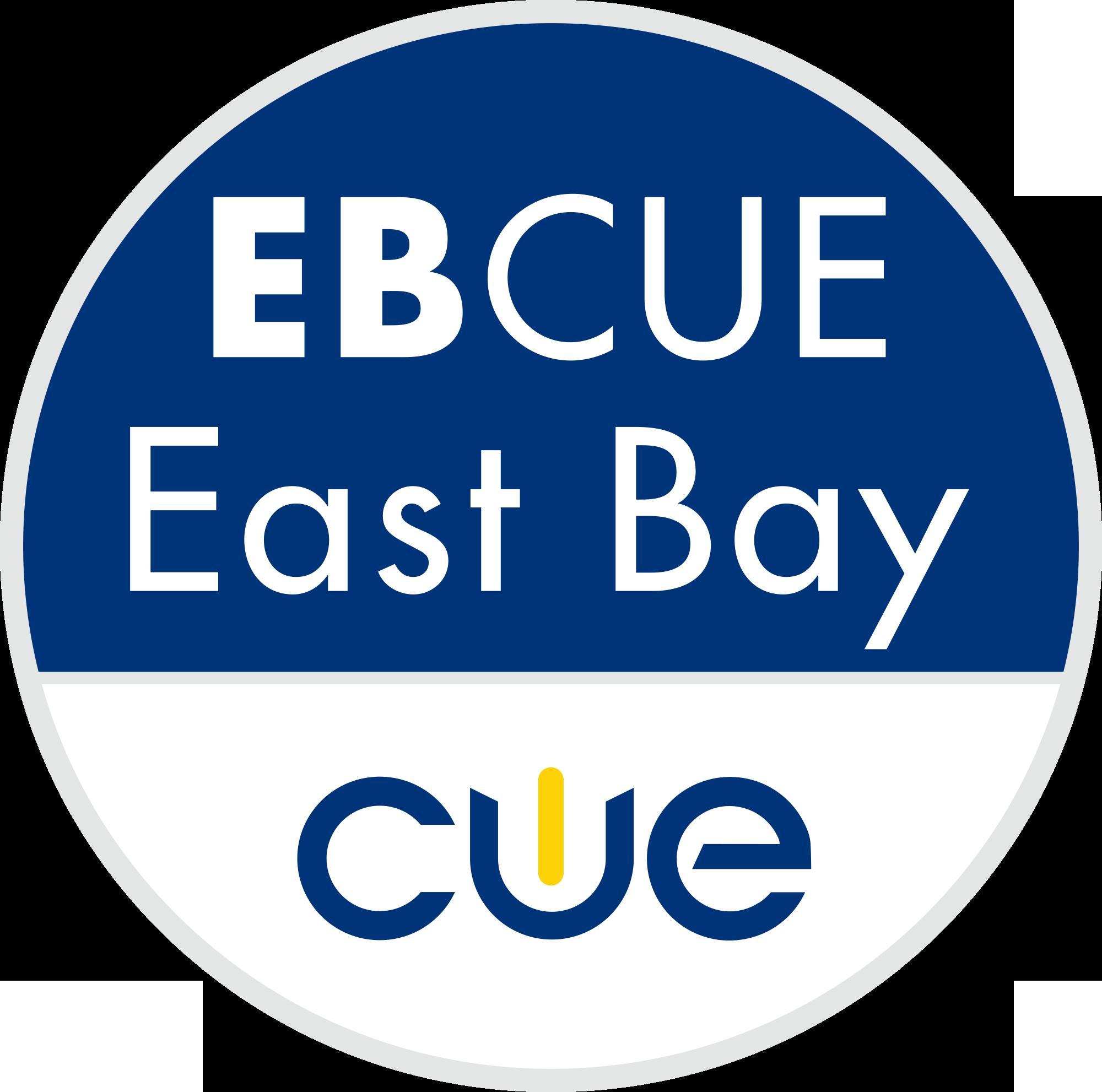 EBCUE_Rd_Blue_RGB-1.png
