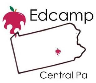 edcamp-central-pa_1_orig.jpg