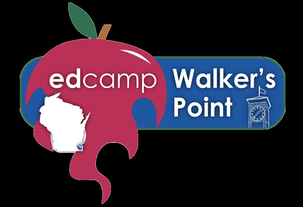 edcampwalkerspoint.png