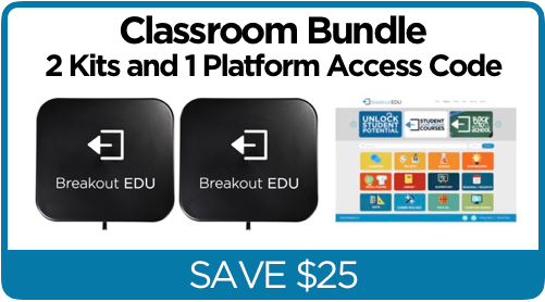 classroombundle-homepagfe.png