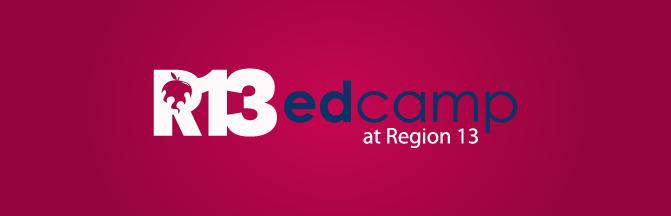 ed_camp_header-09.png