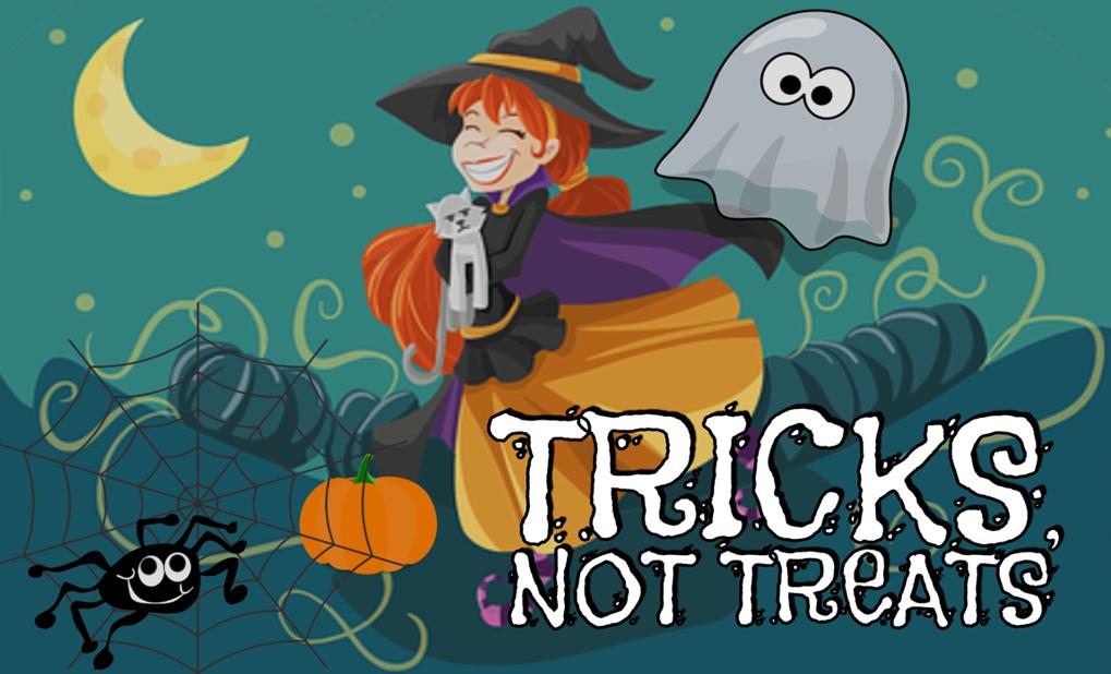 TricksNotTreats.png