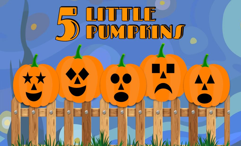 5LittlePumpkins.png