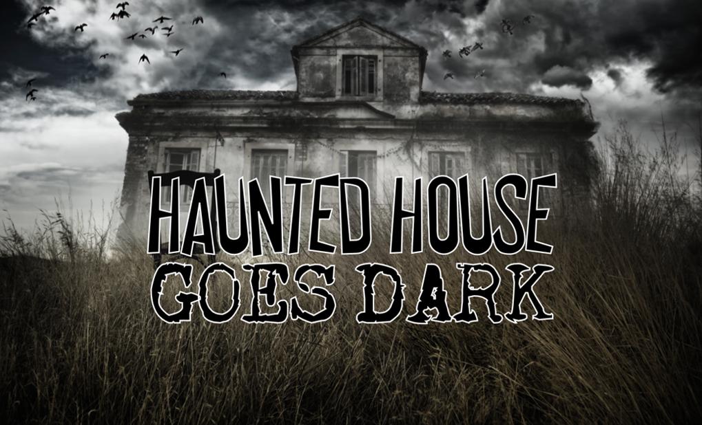 HauntedHouseGoesDark.png