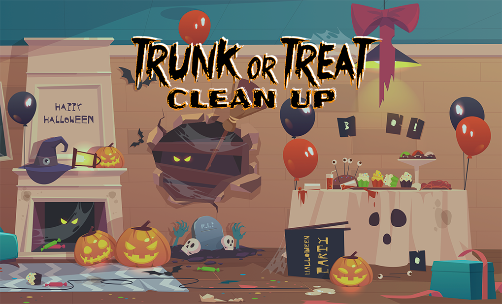trunkortreatcleanup.png