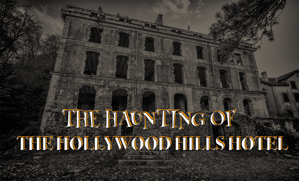 hauntingofhollywoodhotel.png