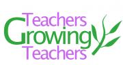 cropped-tgt-logo.png