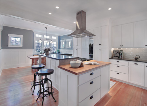 source: houzz