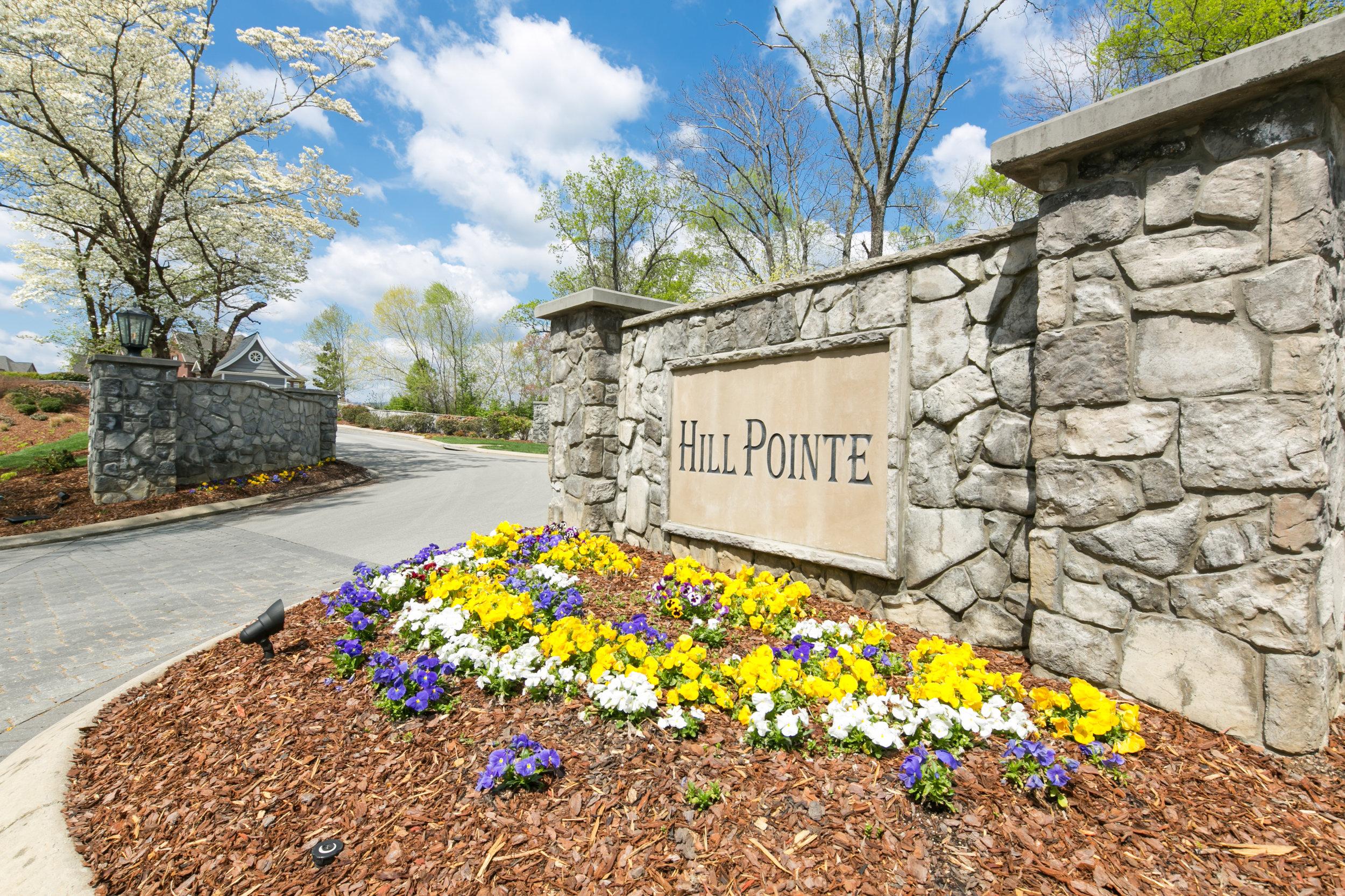 Hill Pointe 005.jpg