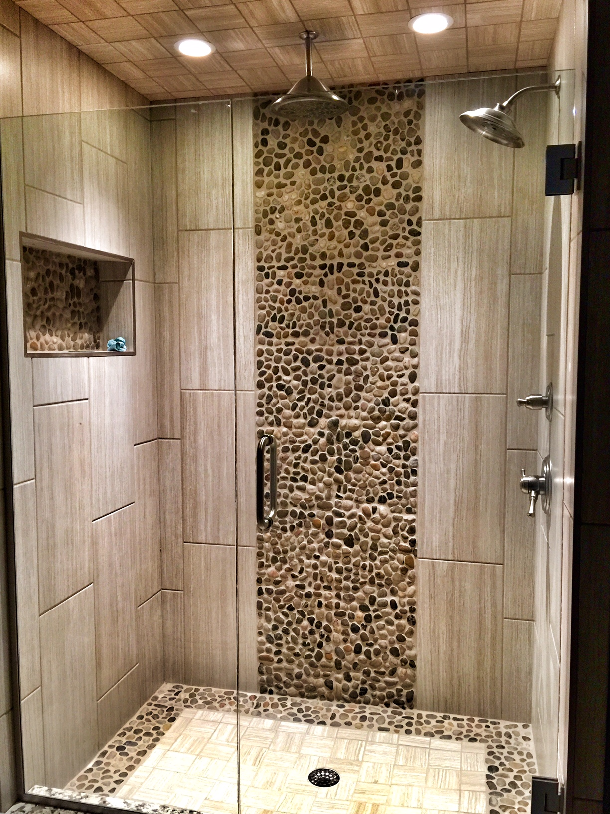 Salad-Pebble-Shower-Tile.JPG