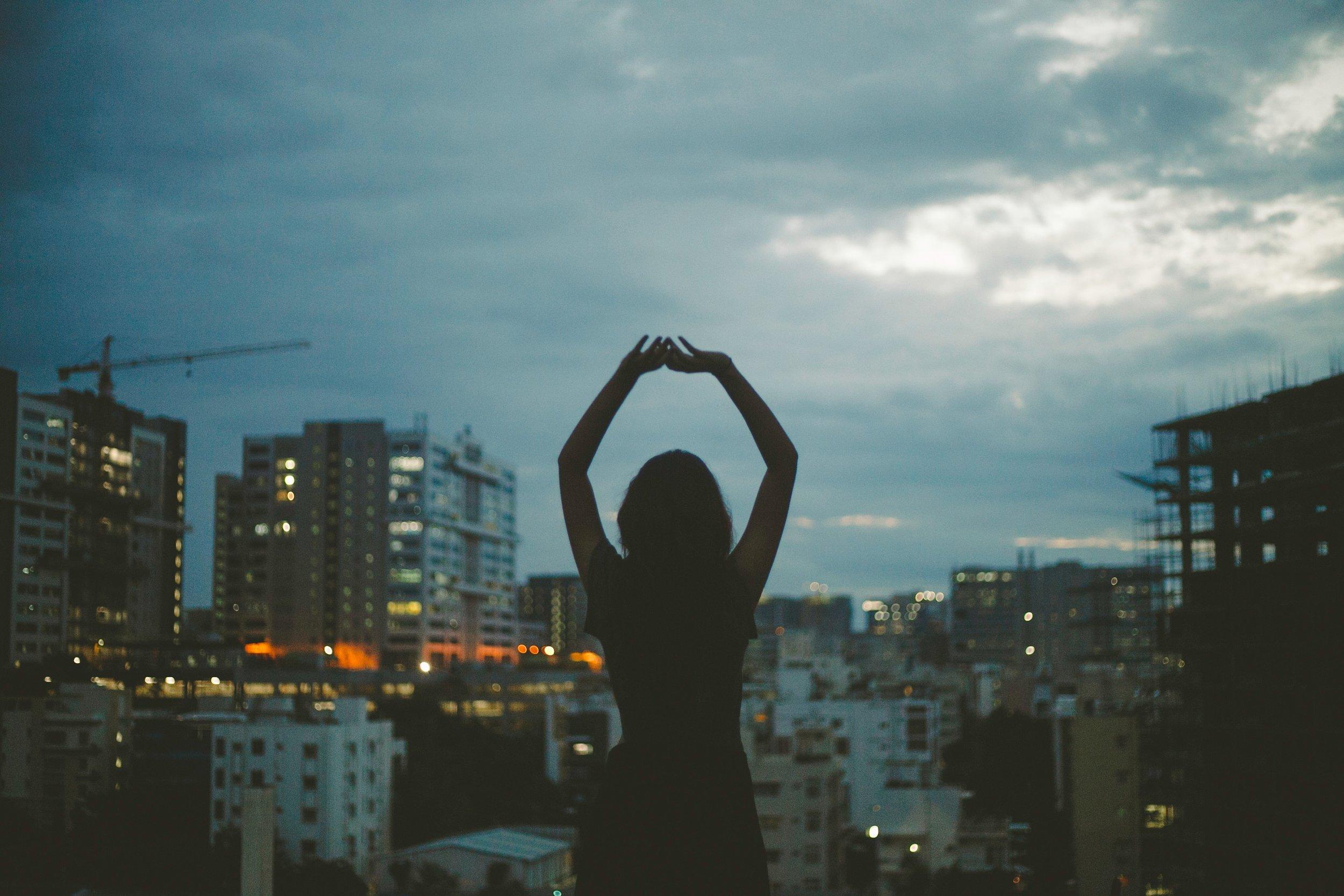 dawn-yoga.jpg