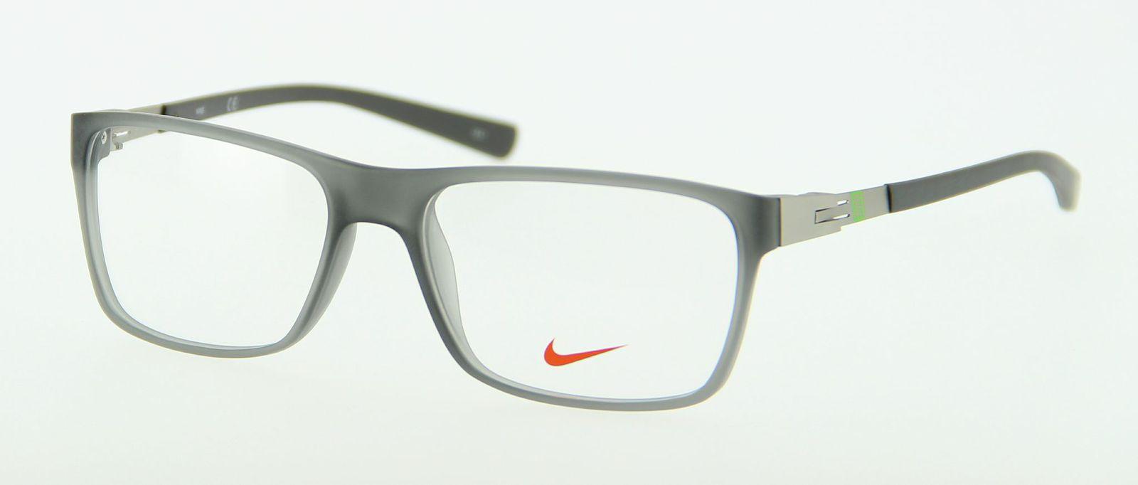 NikeMens2.jpg