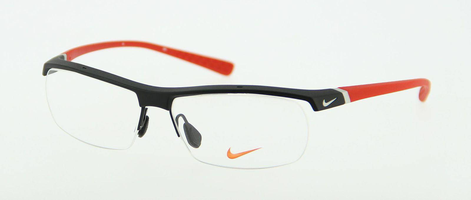 NikeMens3.jpg