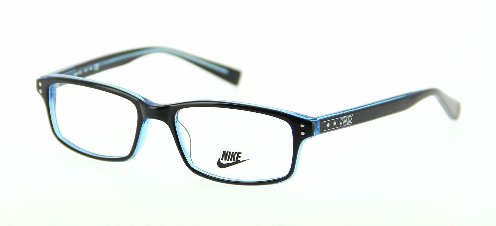 NikeMens4.jpg