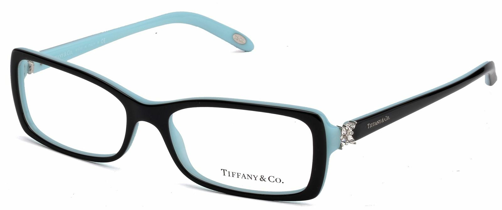 TiffanysWomens.jpg