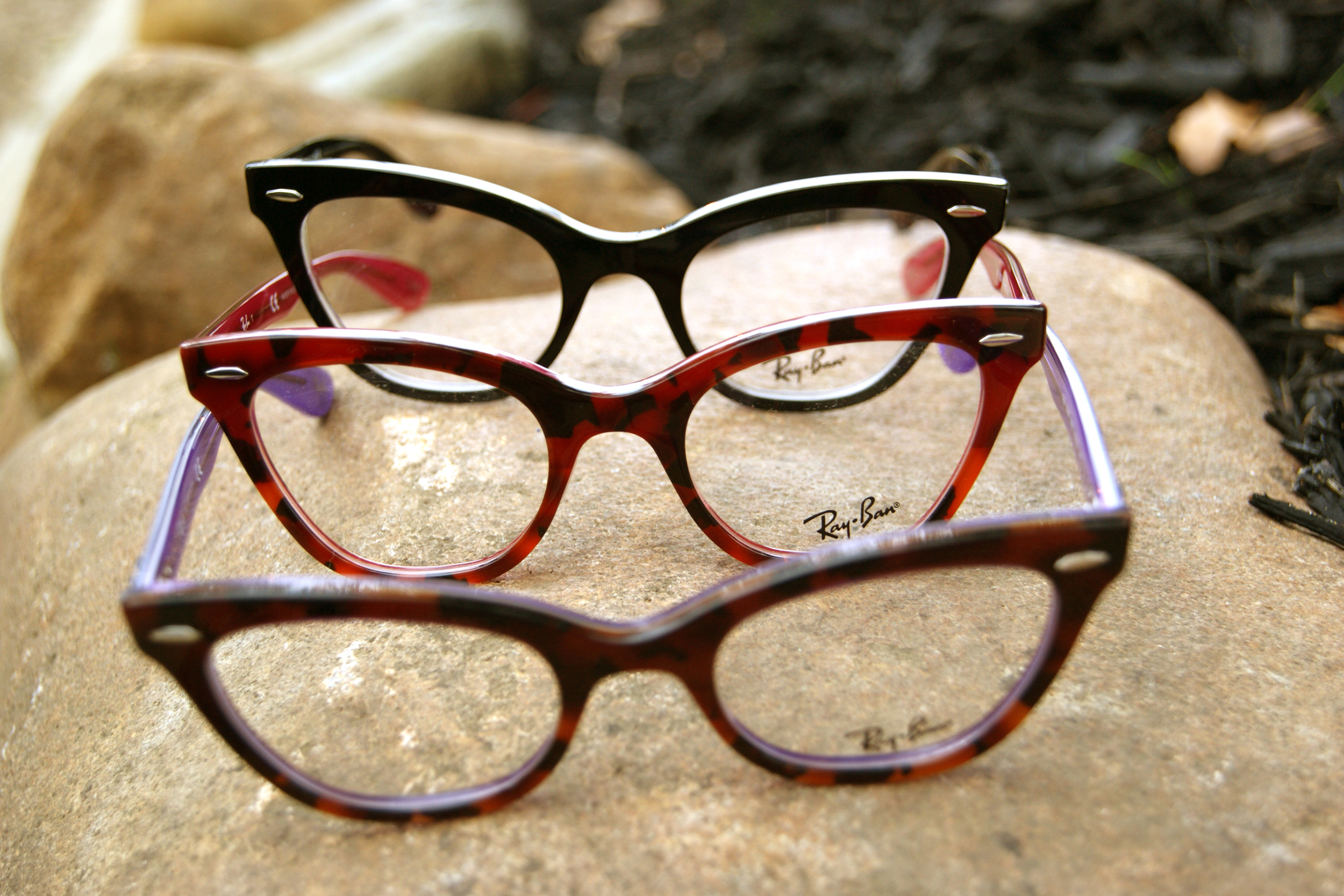 Ray Ban womens eyeglasses.jpg