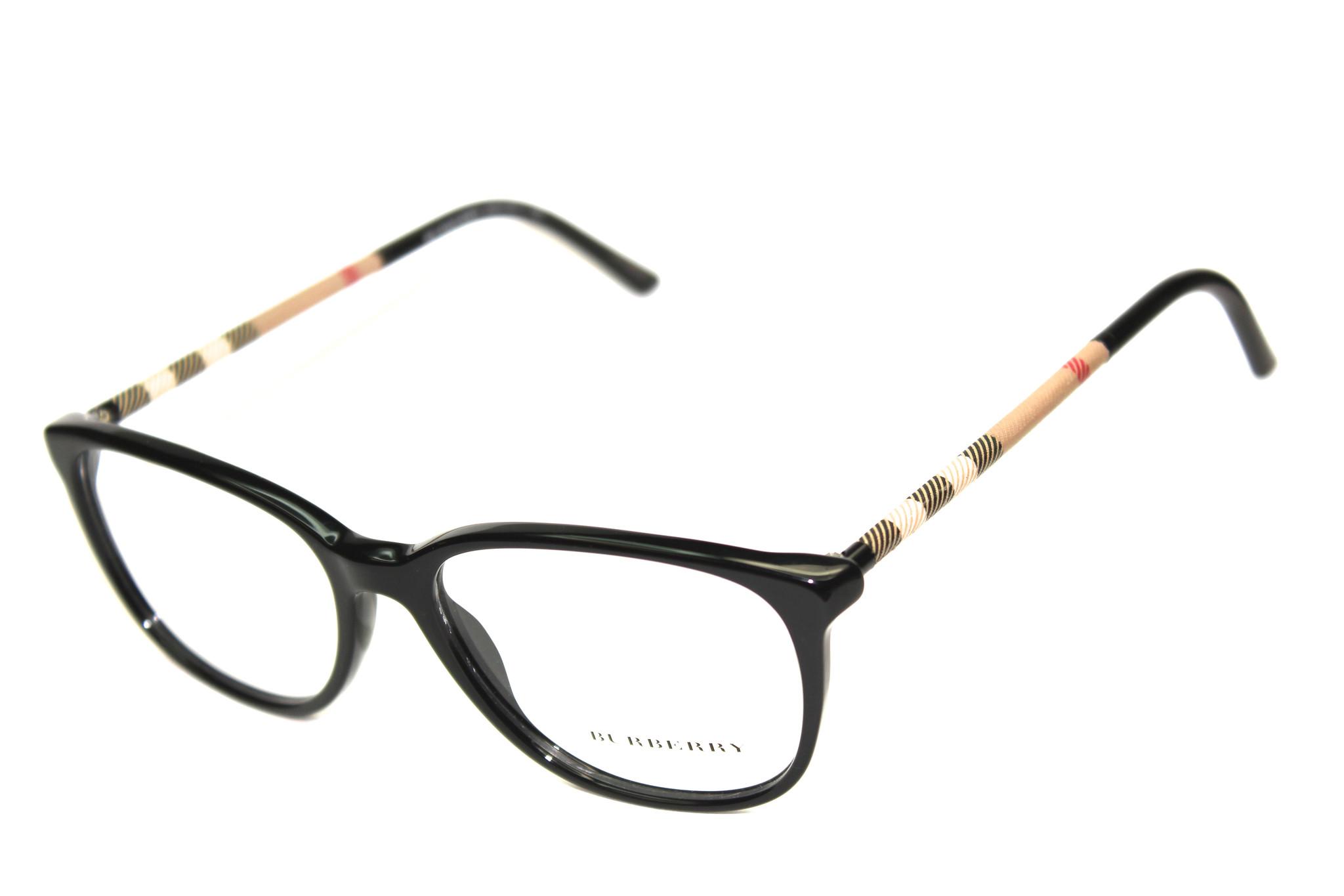 Burberry womens eyeglasses.jpg