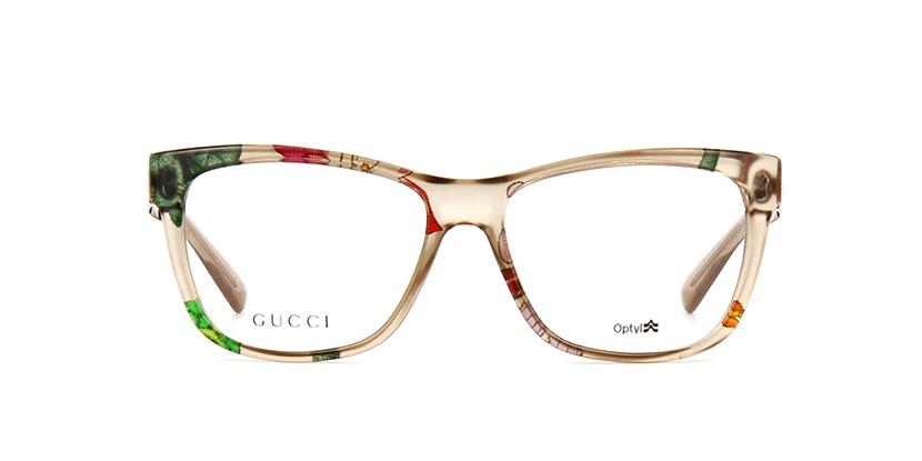 Gucci-GG3471-2FX-ld-1.jpg