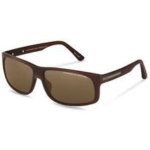 porsche-design-okulary-przeciwsloneczne-p8572-c.jpg