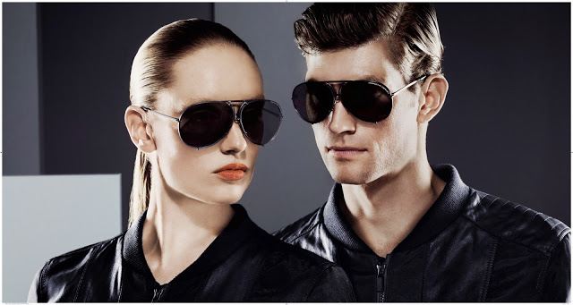Porsche_Design_sunglasses_P'8478.jpg