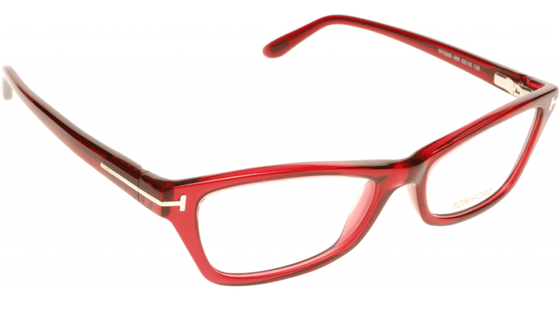 Tom-Ford-Glasses-TF5265-068fw800fh800.png