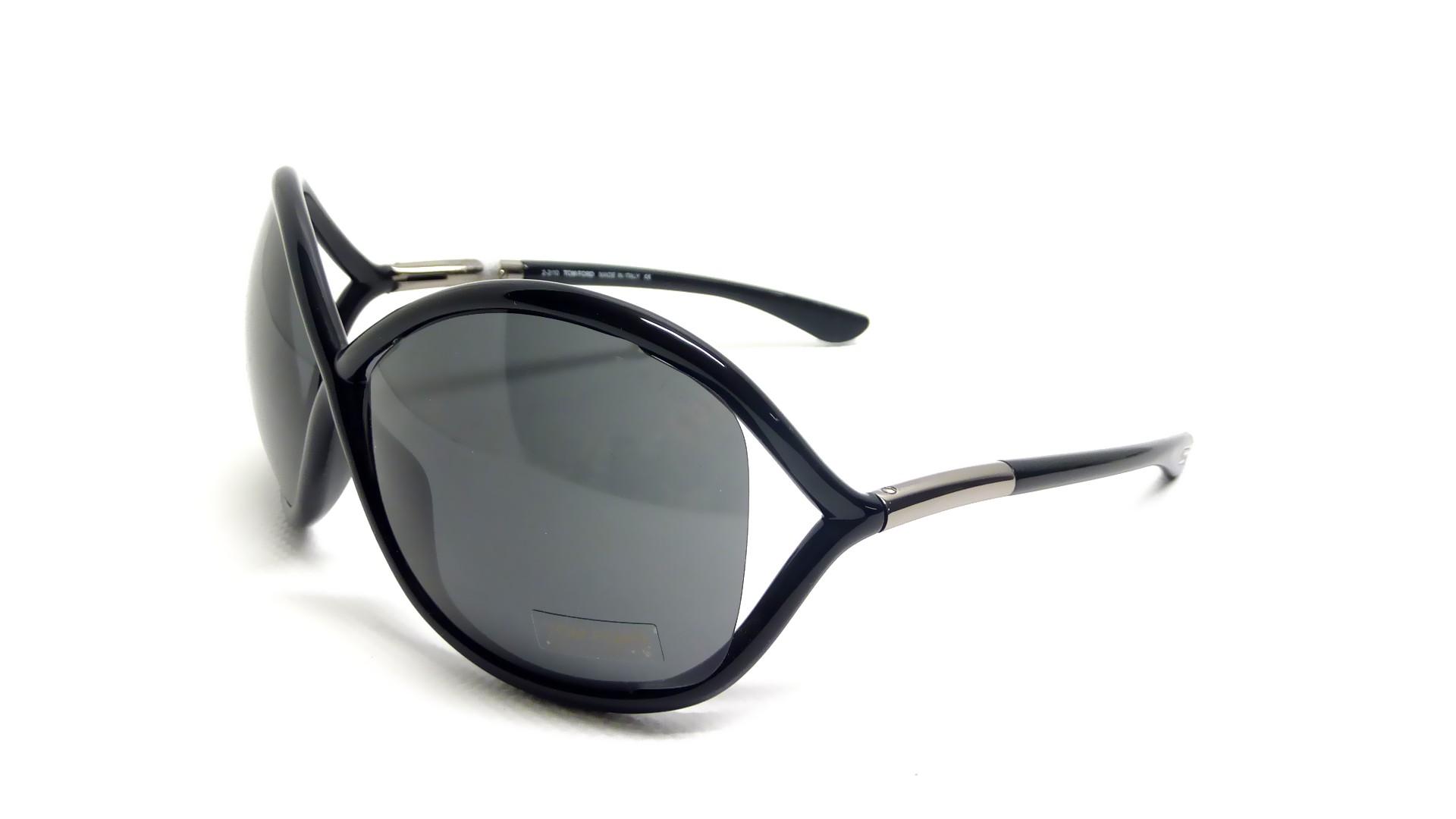 Sunglasses-Tom-Ford-Whitney-199-TF-9-Black-Bright-Metal-Charcoal-Gray-2211.jpg