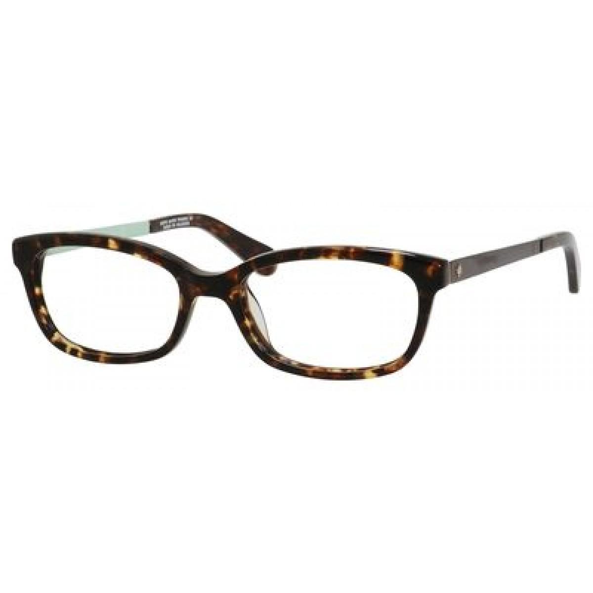 eyeglass.com-Kate-Spade-Collection-Jazmine-31.jpg