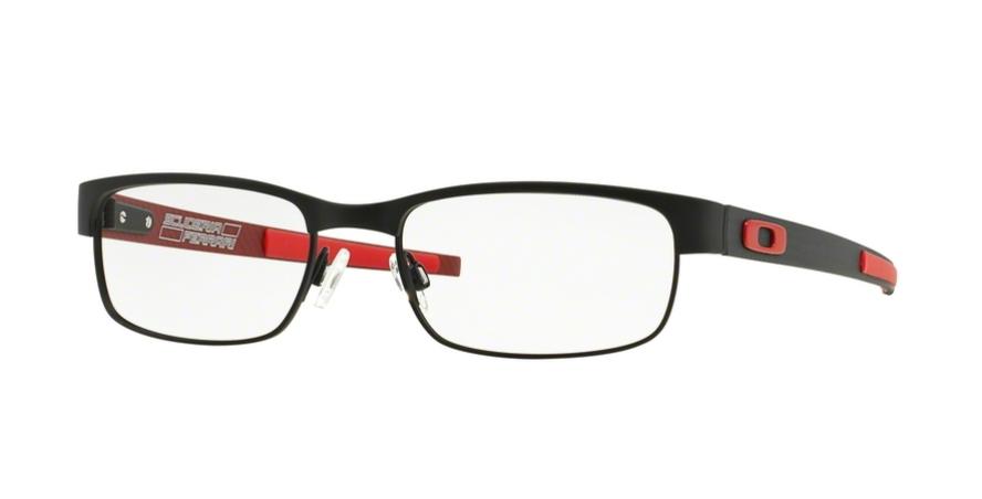 Oakley 5079.PNG