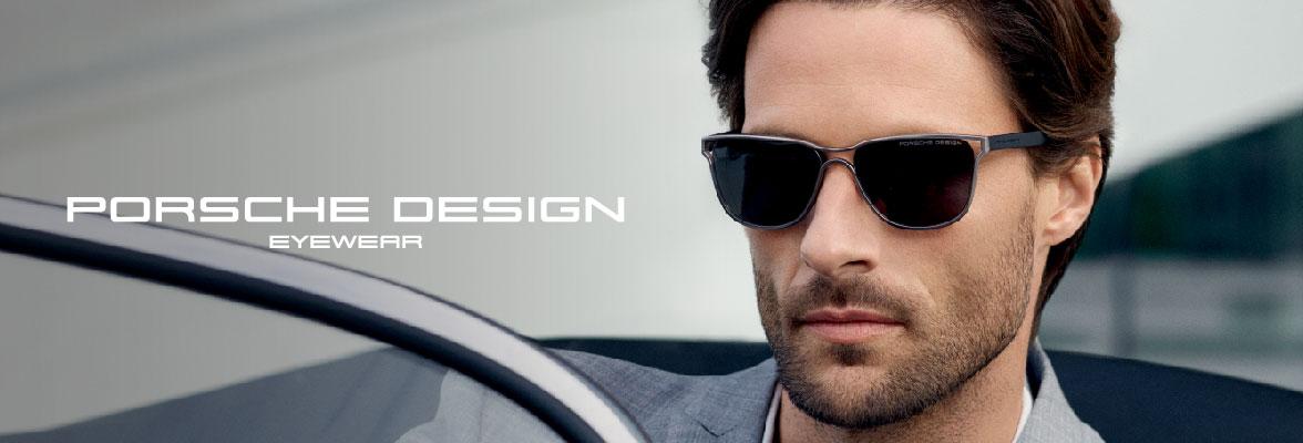 Porschedesign-banner-180817.jpg