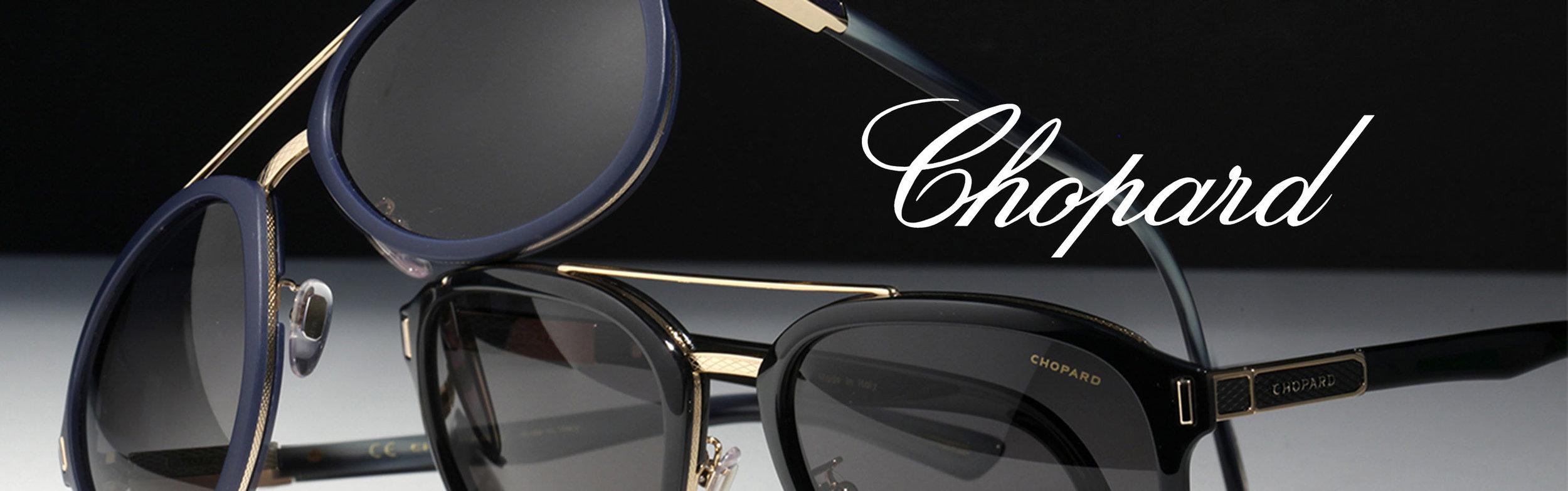 Chopard-Banner.jpg