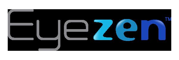 eyezen-logo-600x200.png