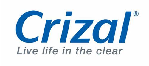 crizal-lenses-logo.png