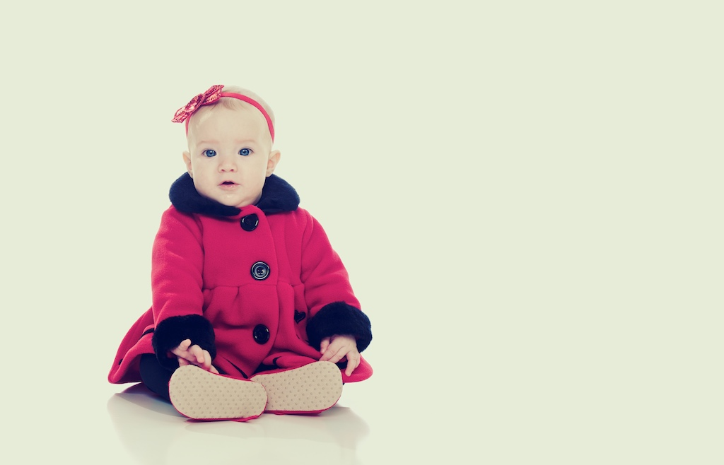 20111226_LillyButton_6Month_0403_1024.jpg