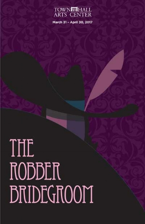 The-Robber-Bridegroom-Web.jpg