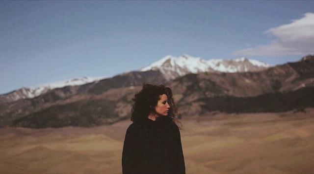 photo by Joseph Kolean