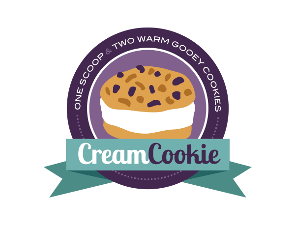 cookie-logo-2.jpg