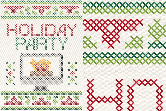 holiday-2.jpg