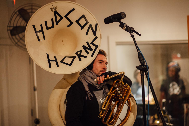 hudson-horns-5.jpg