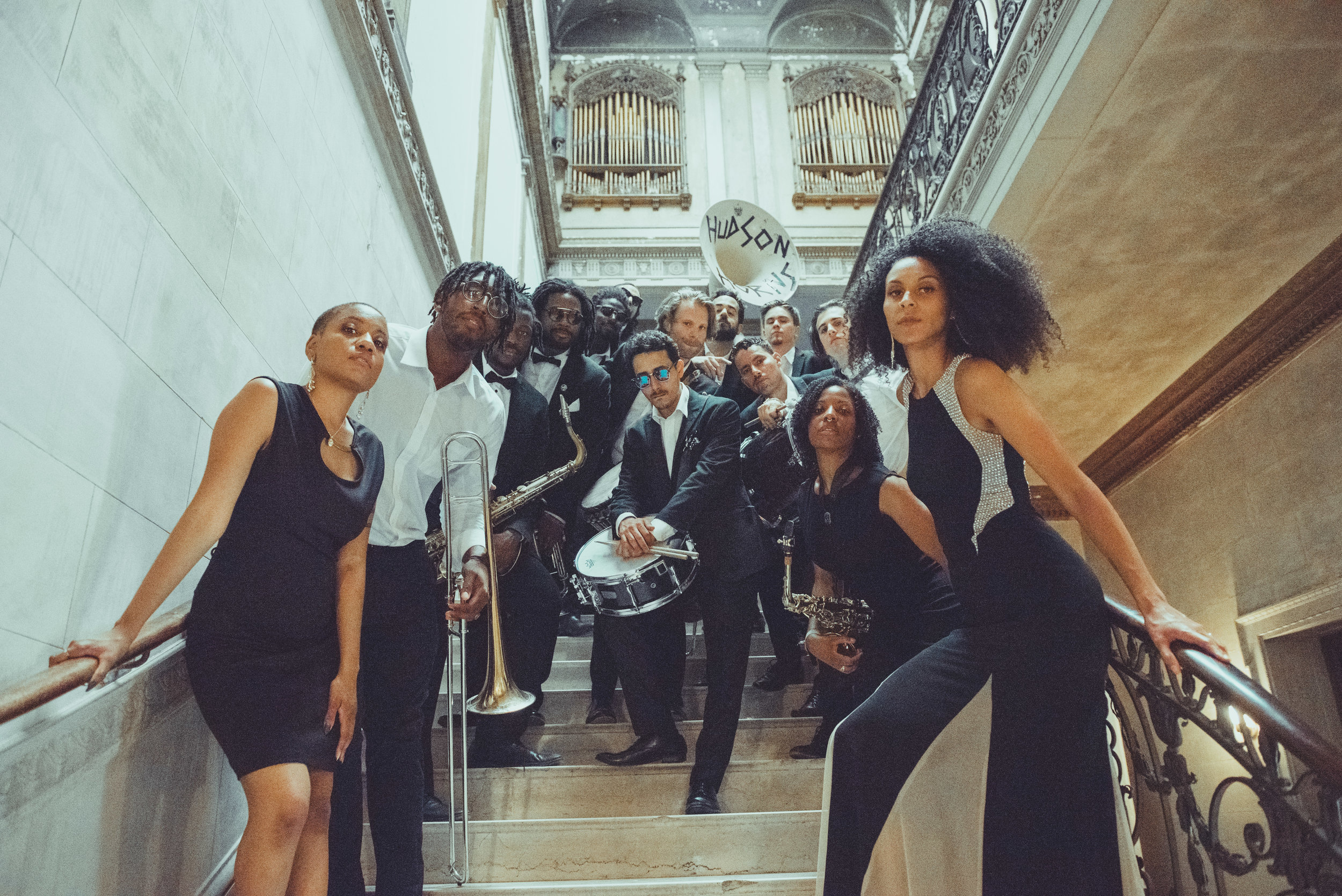 HH - Stairwell Band pic wide.jpg