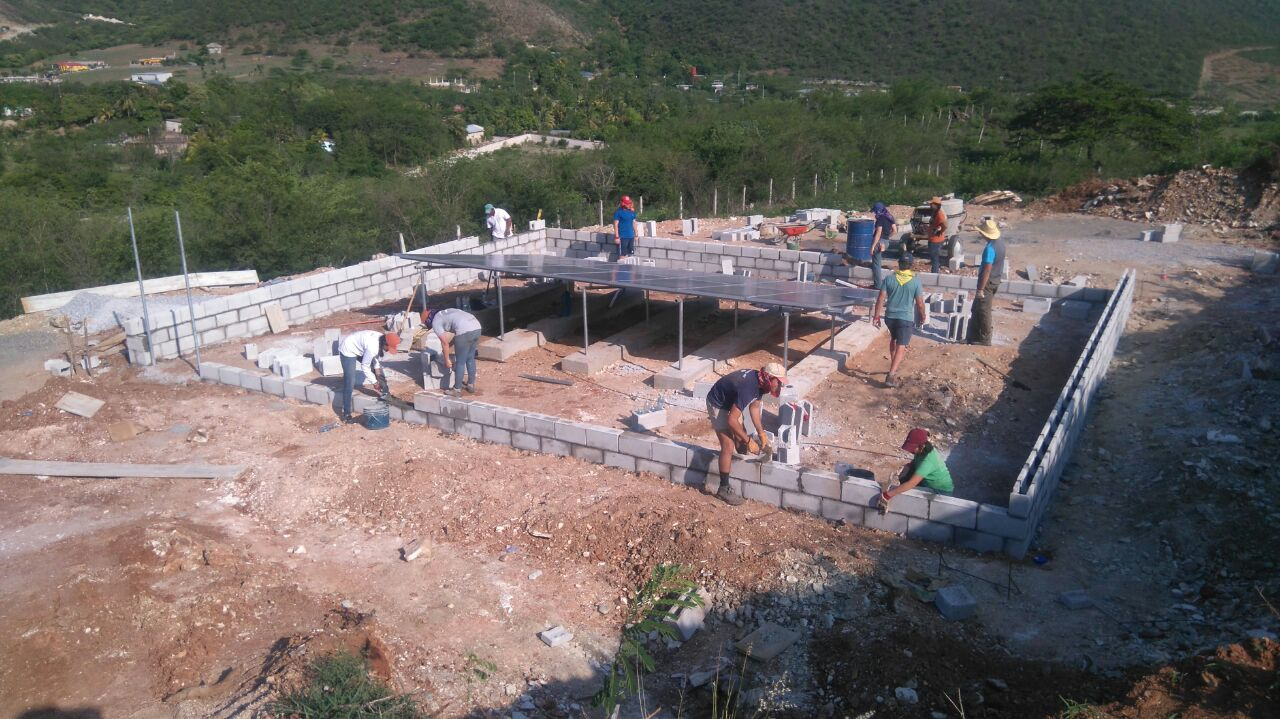 Panel construction.jpg