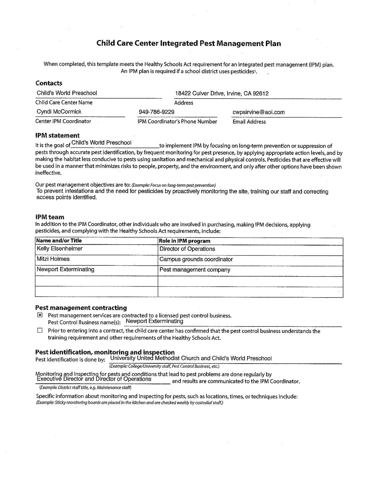pest management plan 1.jpg