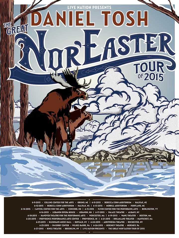 NorEaster_Poster.jpg