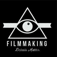 FILMMAKING-rev.jpg