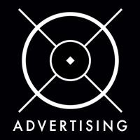 advertising_rev.jpg