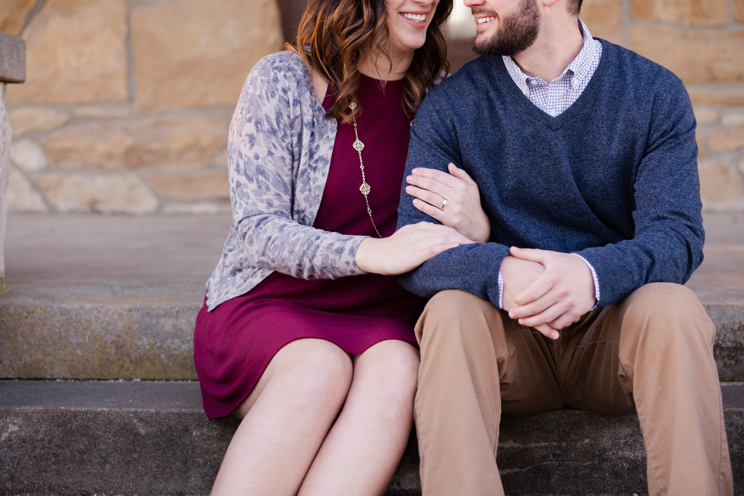 Gould Engagement-Gould Engagement-0017.jpg