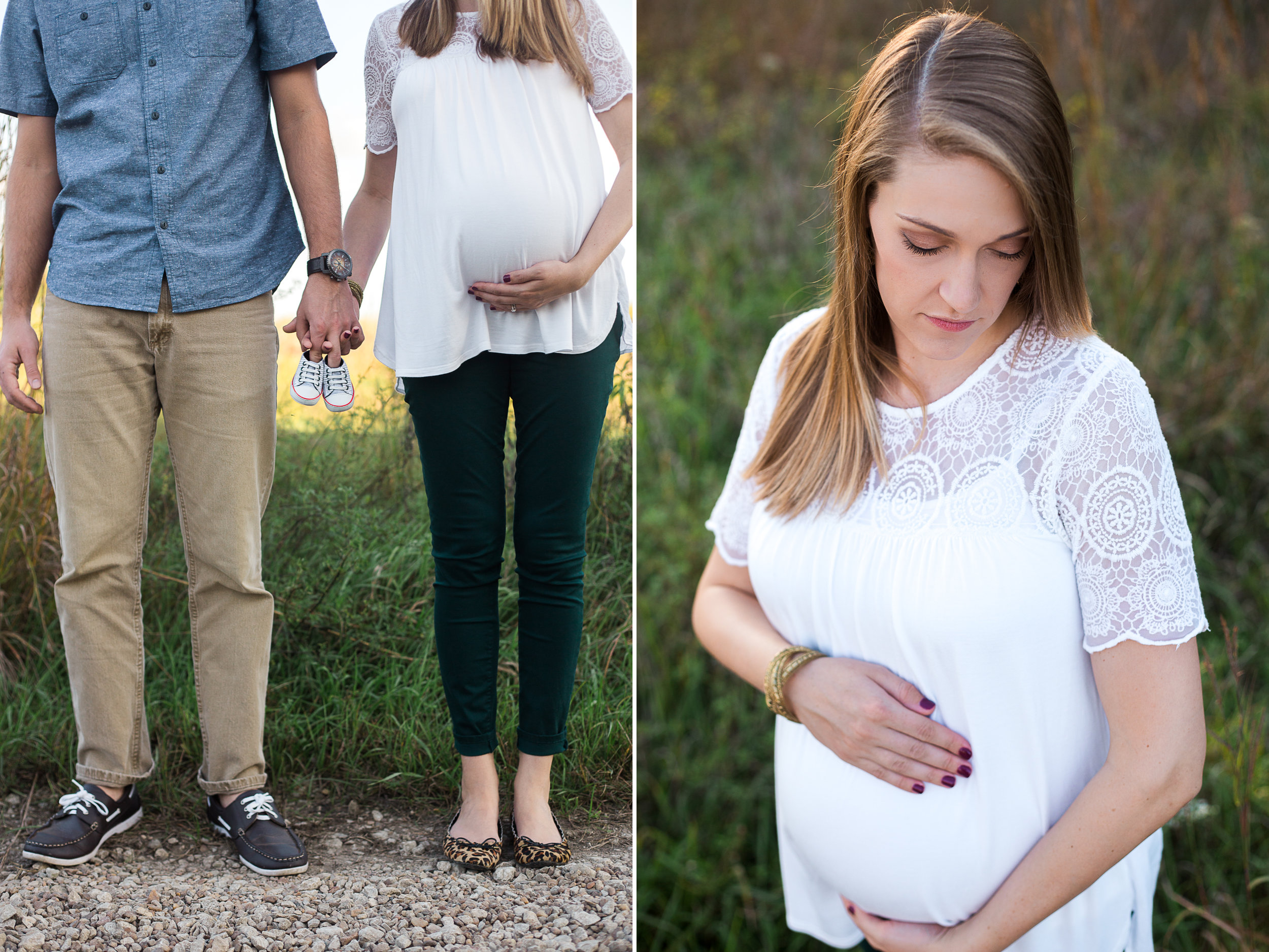 Maternity_Photos_Olathe.jpg